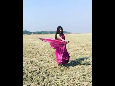 Xxx Mp4 A Village Beauty Sexy Girl In Saree Desi Lady 3gp Sex