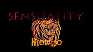 Neowido the Sunhead - Sensuality (Original Chill Out Mix)