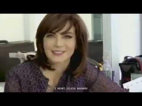 Regardez Eduman- - Silvia Navarro Labios Rojos sur le meilleur site porno hardcore.