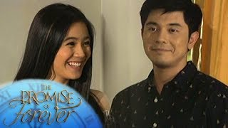 The Promise of Forever: Nicolas brings Sophia to his home | EP 28