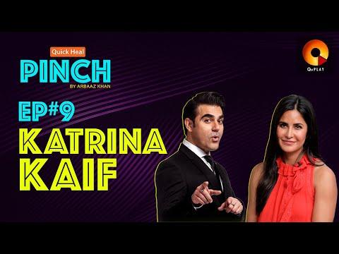 Xxx Mp4 Katrina Kaif Quick Heal Pinch By Arbaaz Khan QuPlayTV 3gp Sex