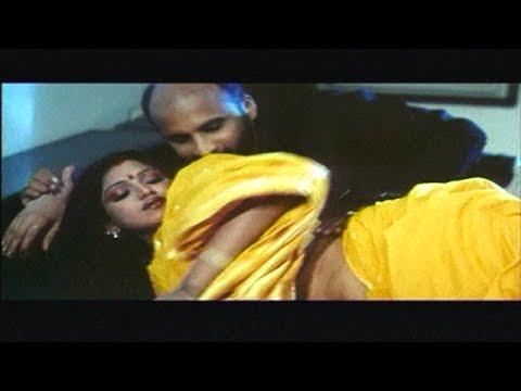 Xxx Mp4 Manager Affair With His Boss Wife Bhuavneshwari Pathikichi பத்திகிச்சி Glamour Movie 3gp Sex