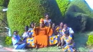 LUMANA AFRICA  HAMSSOU GARBA - MAGNA LAWYI