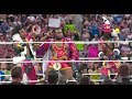 The New Days Fantastic Ride Presented By Final Fantasy XIV On WWE Network Full Episode