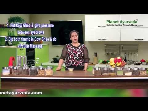 Top 7 Home Remedies to Improve Eyesight Naturally | Avoid Eye Glasses