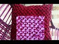 Canadian Smocking Design Tutorial---8 For Very Beginners