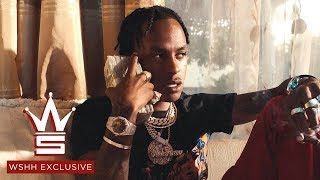 Rich The Kid Music Videos | WorldstarHipHop