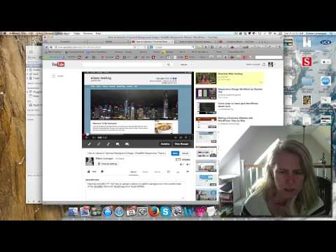 How to Add a Backlink to a YouTube Video