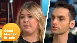 Do We Need to Censor Humour? | Good Morning Britain