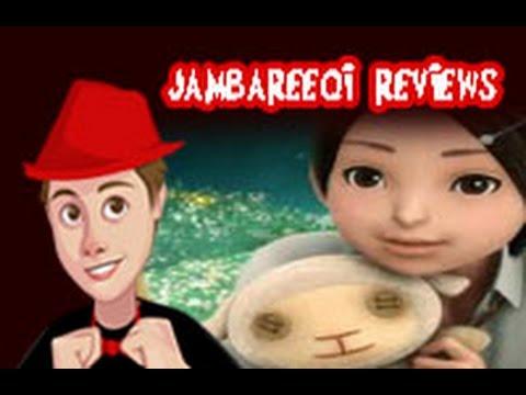 Xxx Mp4 Quot Jambareeqi Reviews Quot Oblivion Island Haruka And The Magic Mirror 3gp Sex