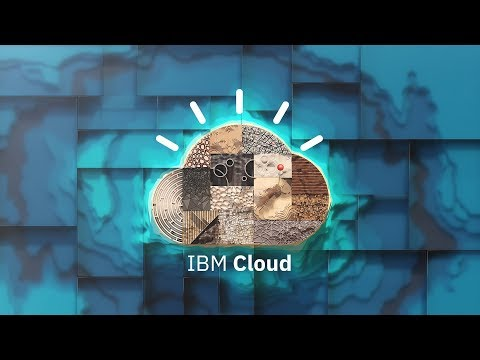 The IBM Cloud: Compliance
