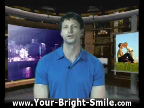 Choose big discount dental plans online! - video
