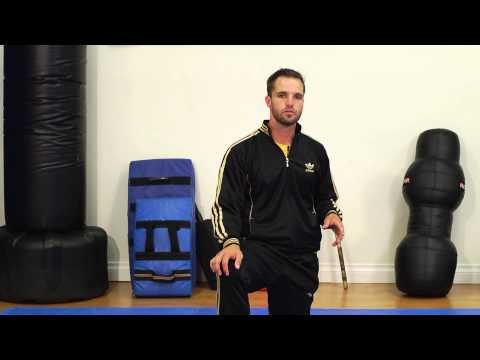Requirements for a Blue Belt in Brazilian Jiu Jitsu : Martial Arts & Fitness