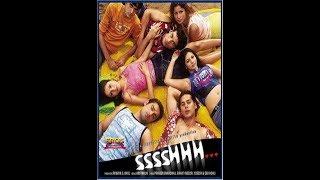 Sssshhh 2003 Hindi 720p HD