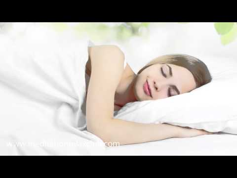 Power Nap: 15 Minutes Immediate Sleep Music to Regulate Sleep Cycle and Sleeping Habits