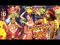 Rasamayi Daruvu Bonalu Festival 2015 Special Telugu Folk Son