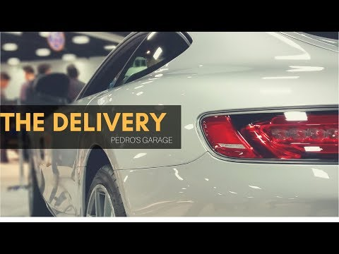 HOW CAR BUYING SHOULD BE   BMW 430I