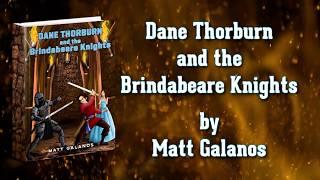 Dane Thorburn And The Brindabeare Knights By Matt Galanos