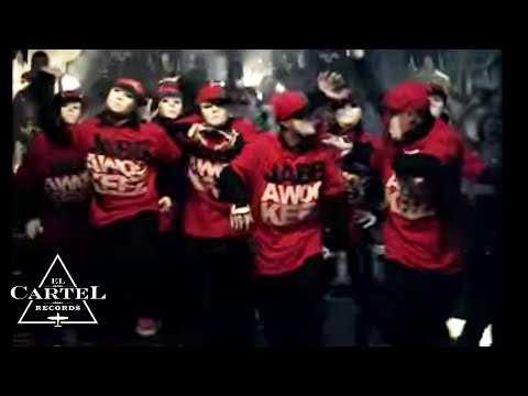 Xxx Mp4 Pose Daddy Yankee Official Cartel Version 3gp Sex