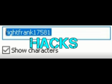 How To See/Change Wifi Password 2018