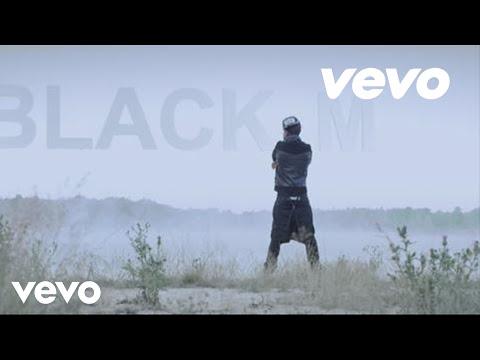 Black M - Ailleurs (Clip officiel)