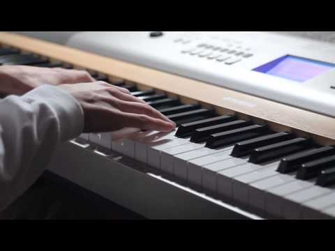 Composing with Piano and Cello