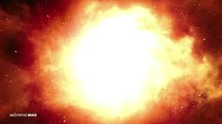Music for Stability, Positive Energy and Healing Solar Plexus Chakra || Chakra Meditation Music