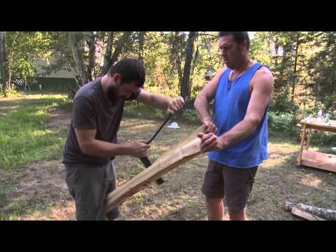 Common Ground 614 - Great Lakes Lacrosse Sticks
