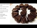 बच्चों के लिए घर पर आसानी से बनाये चॉकलेट |हओ तो मेक टेस्टी चॉकलेट ात होम|  superstylish namrata