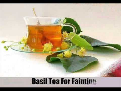 8 Effective Home Remedies For Fainting