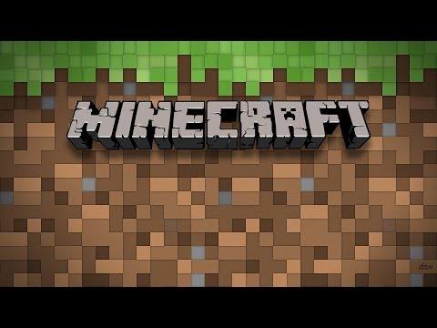 Minecraft Demo Gameplay! (15$ Gift Card Giveaway!)