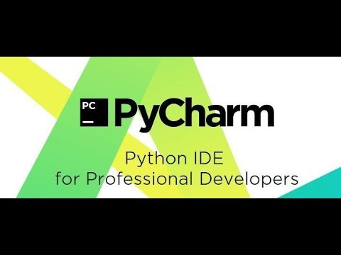 How to install pycharm IDE on windows 7