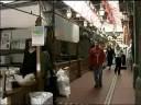Georges Street Arcade Dublin Ireland (filmed around 1999/2000)