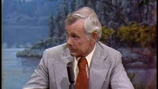 Download The Tonight Show Starring Johnny Carson: The Vault Series - Richard Pryor Video