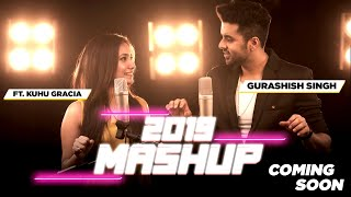 Best of 2019 Mashup | Singh