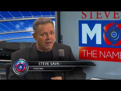 The 529 College Saving's Plan - Steve Savant's Money, the Name of the Game - Part 5 of 5