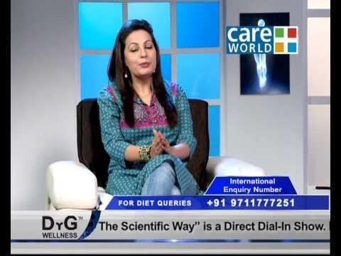 Steroids in Bone Related Problems - Reversing Arthritis - Gaurav Sharma