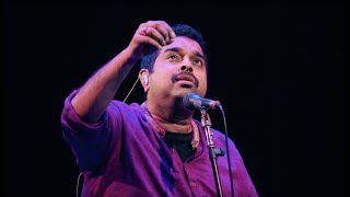 Berklee Indian Ensemble ft Shankar Mahadevan - 5 Peace Band (Live at Berklee)