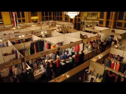 Ahlan Ramadan The 13Th /Jordanian Egyptian Shopping Event