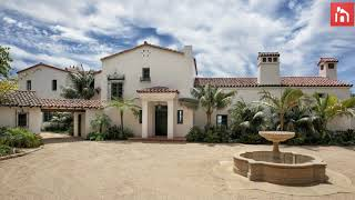 Everything You Need To Know About Spanish Homes