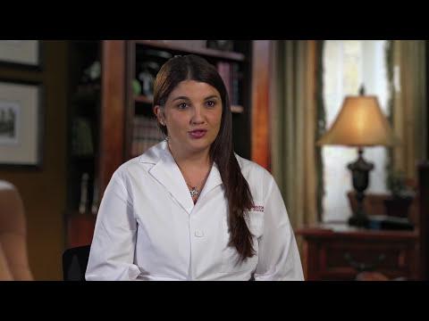 Elizabeth Clemons, M.D. - Dermatology