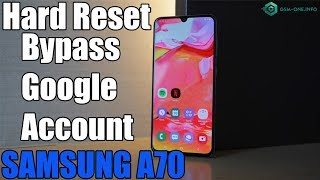 2019 Update | FRP Bypass Google Account all SAMSUNG GALAXY Android 9
