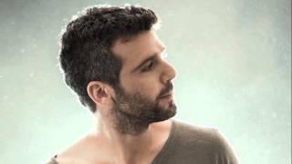 Idan Rafael Haviv - עידן רפאל חביב - כמו כל יום