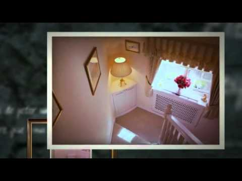 Three bedroom Vacation Rental House in Lancaster Gate