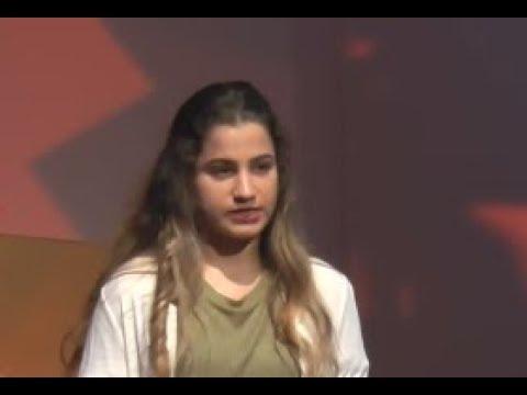 The United States of Addiction | Samira Zantout | TEDxUMKC