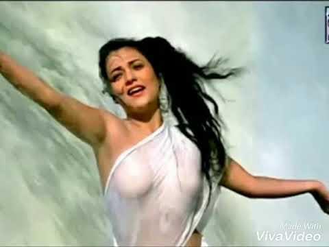 Xxx Mp4 Big Boobs And So Sexy Dance On Bhojpuri 3gp Sex
