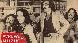 Download Cem Karaca ve Moğollar - Anadolu Rock Efsaneleri (Full Albüm) Video