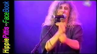 Download Florian Pittis - Vinovatii fara vina - Pasarea Colibri - Camel Planet, Olimp, 1997