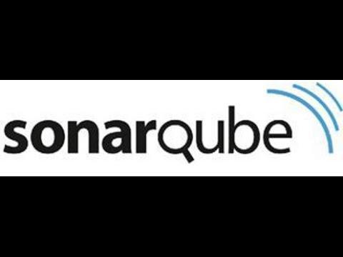 Install and Configure Sonarqube Server on Ubuntu 14.04