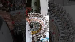 Muharram Khudaganj Ke Video 2018 Md Shamsher Bhai